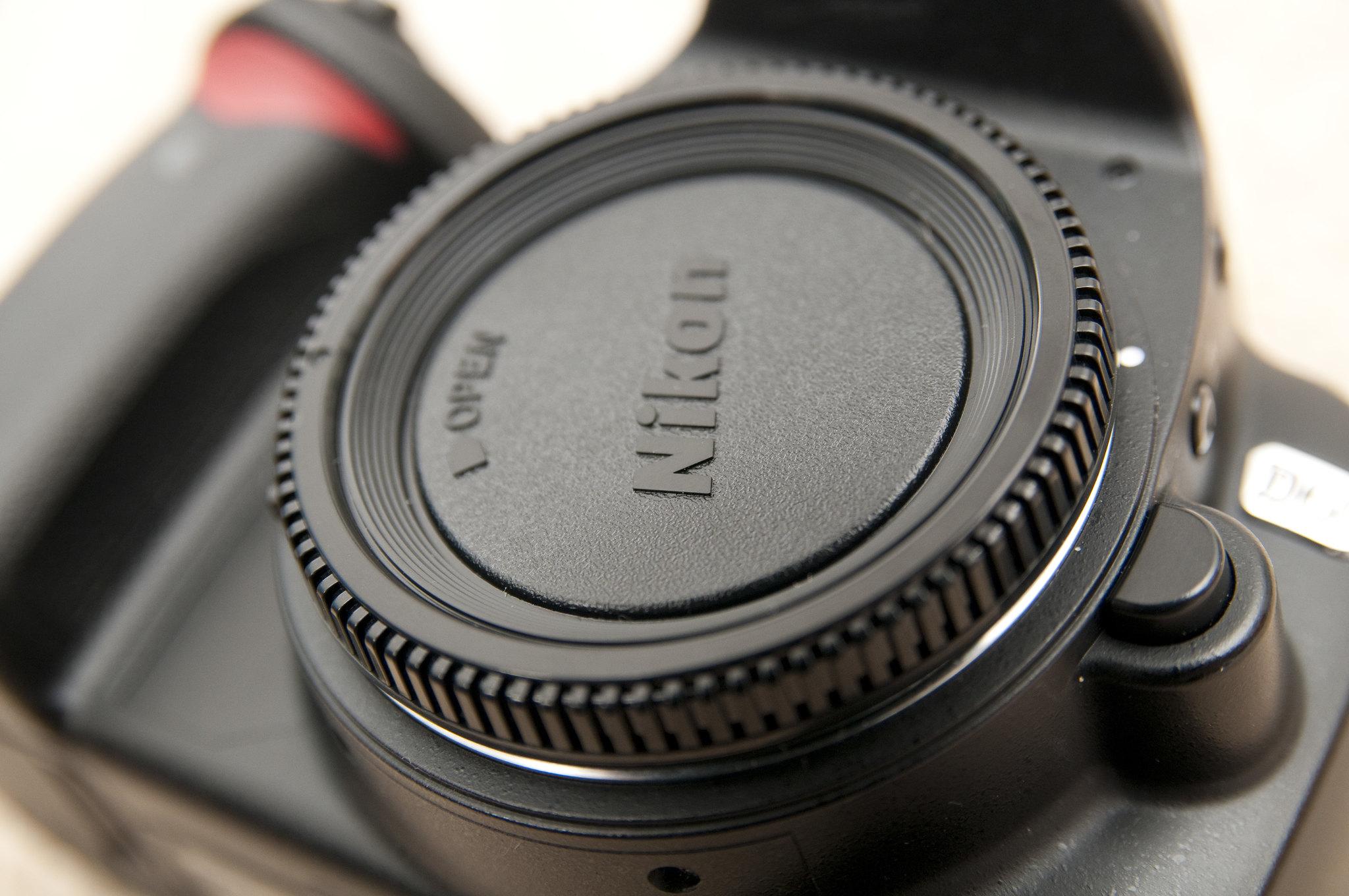 Jaki aparat do fotografii ślubnej